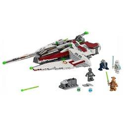 LEGO Friends - L'avion privé de Heartlake