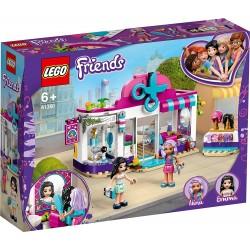LEGO Friends 41391...