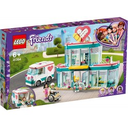 LEGO Friends 41394...