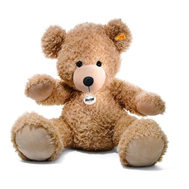 Steiff Fynn Teddybär 80 cm