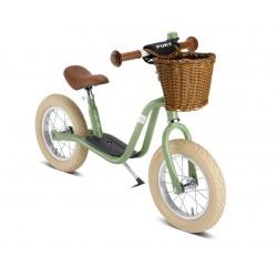 PUKY Balance Bike LR XL...