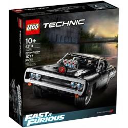 LEGO® Technic 42111 Dom's...