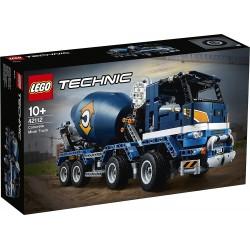 LEGO® Technic 42112...