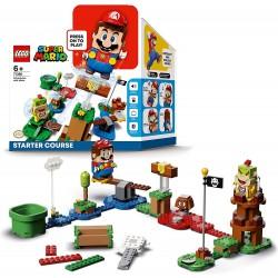 LEGO Super Mario™ 71360...