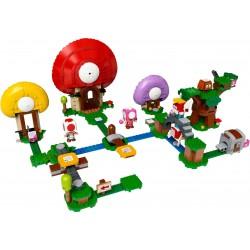 LEGO Super Mario™ 71368...