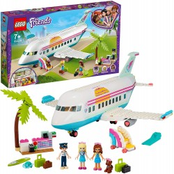LEGO Friends 41429...