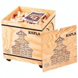 Kapla  1000 pièces