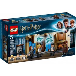 LEGO Harry Potter 75966 Der...