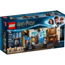 LEGO Harry Potter 75966...