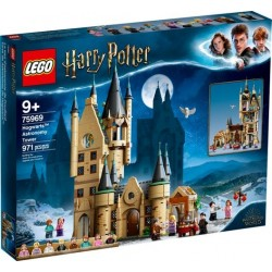 LEGO Harry Potter 75969...