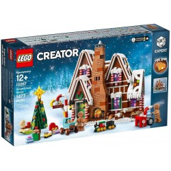 LEGO® Creator Expert 10267...