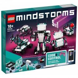 LEGO® MINDSTORMS® 51515...
