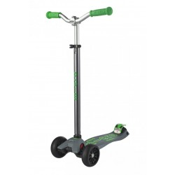 Scooter Maxi Micro Deluxe...