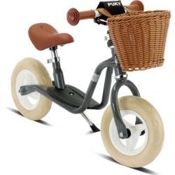 PUKY Balance Bike LR M...