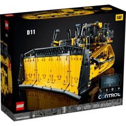 LEGO Technic 42131...