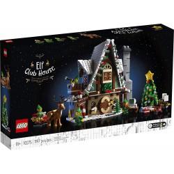 LEGO Creator Expert 10275...