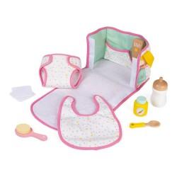 JANOD J06501 Nursery...