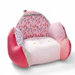 Lilliputiens Louise Clubchair