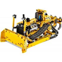 LEGO® Technic Bulldozer