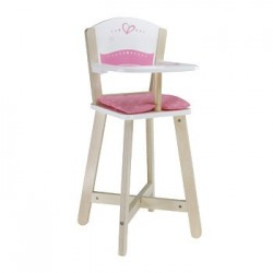 Hape Chaise-haute