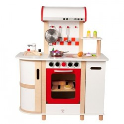 Hape Multifunction Kitchen