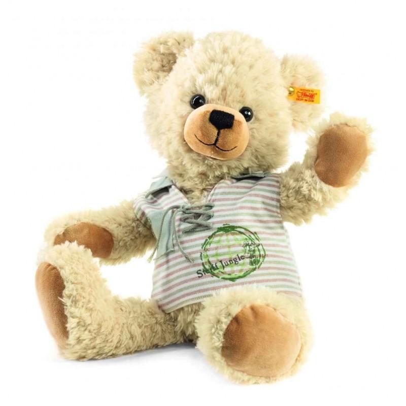 Steiff ours Teddy Lenni 40 cm