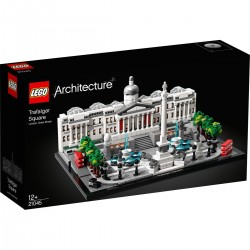 LEGO® Architecture 21045...