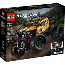 LEGO® Technic 42099 4X4...