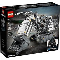 LEGO® Technic 42100...