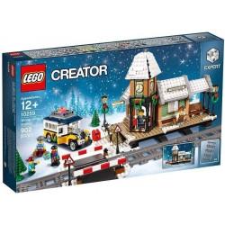 LEGO® Creator Expert 10259...