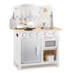 New Classic Toys 11061 Kitchenette Bon Appetit