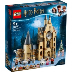 LEGO Harry Potter™ 75948...