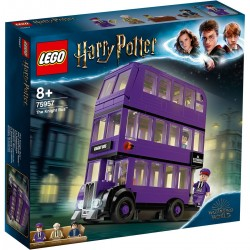 LEGO Harry Potter™ 75957...