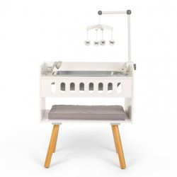 by ASTRUP Changing Table