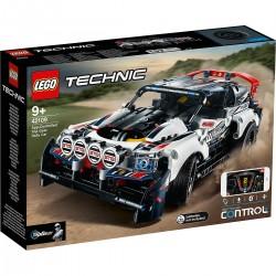 LEGO® Technic 42109  Top...