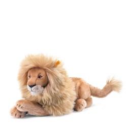 Steiff Lion Leo, 45 cm