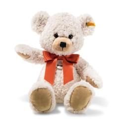Steiff Schlenker-Teddybär...