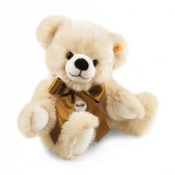 Steiff Ours Teddy-pantin...