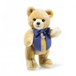 Steiff Teddy Petsy 28 cm Blond