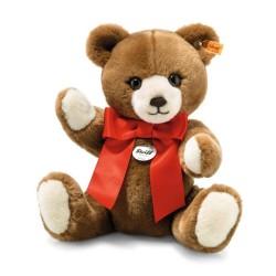 Steiff Teddy Petsy 28 cm...