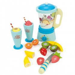 LE TOY VAN Blender Set...