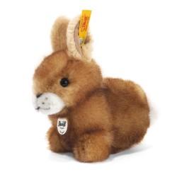 Steiff  Hoppel Rabbit 14 cm