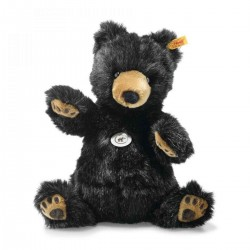 Steiff Josey Grizzly bear 27cm