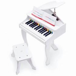 Hape E0338 Deluxe Grand Piano